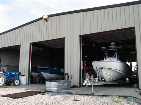 boat service parts boat parts boat repair dayton oh dry dock boat services