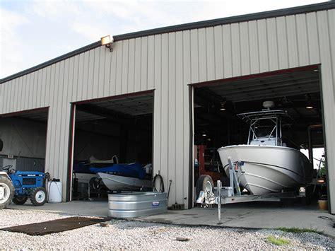 dry dock boat repair boat parts boat repair dayton oh dry dock boat services