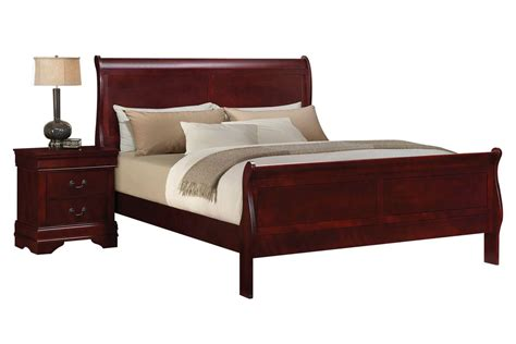 Empire Bedroom Set | empire 5 piece queen bedroom set at gardner white