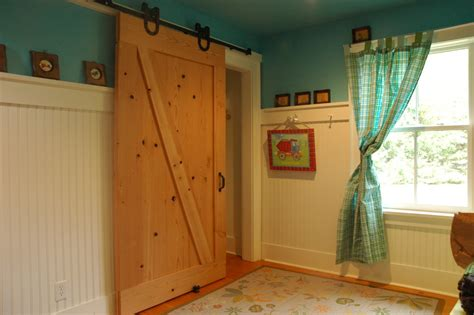 pocket door alternatives pocket door alternatives entry traditional with circa