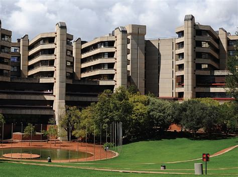 Mba Colleges In South Africa by The Horror Of Finding Student Accommodation In Jozi A