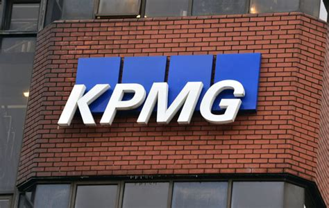 Search Warrant Ireland Warrants To Search Homes And Offices Of Four Kpmg Partners