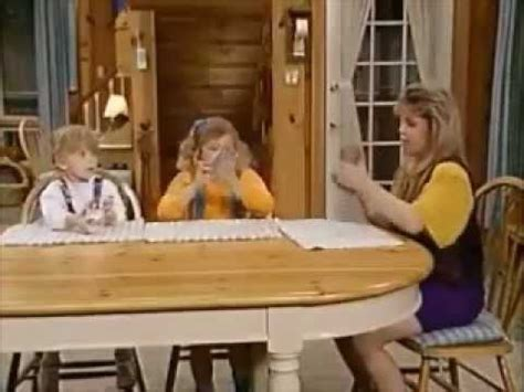 full house song full house cup song youtube