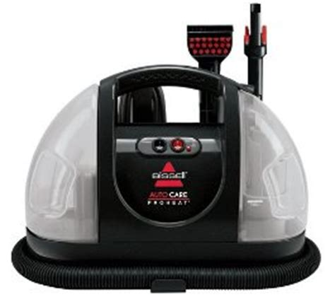 Best Upholstery Cleaner Machine by Best Car Upholstery Cleaning Machine Steam Cleanery