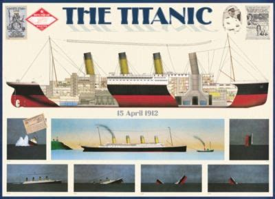 titanic boat company 20 best flags banderas images on pinterest flags of