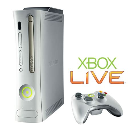 Can I Pay For Xbox Live With A Gift Card - microsoft bans modded xbox 360 consoles from xbox live