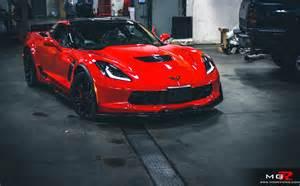 photos 2017 chevrolet corvette z06 m g reviews