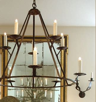 Formations Lighting Fixtures 43 Best Images About Lighting On Pinterest Circa