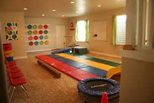 Kitchen Remodelling Software a basement playroom for kids making the most of your space