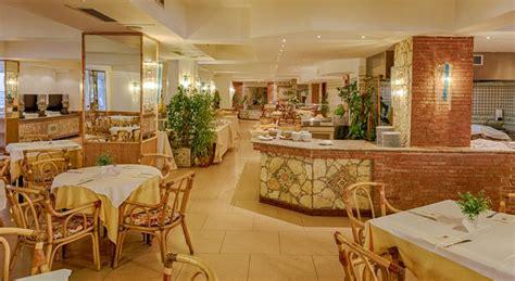 hotel le terrazze letojanni letojanni hotel antares