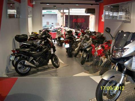 Motorrad Gebraucht Vom Händler by Honda H 228 Ndlerevent Pyren 228 En 2012 Motorrad Fotos Motorrad