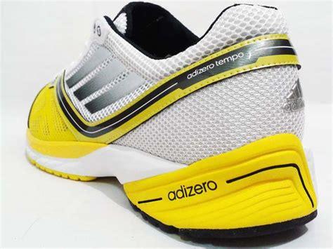 Sepatu Adidas Joging adidas running kaskus