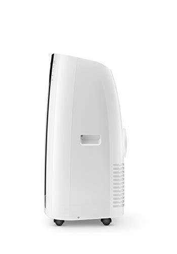 de longhi pac ex100 pinguino silent air conditioner uk appliances direct