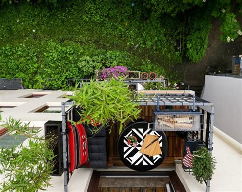 ideas para decorar una terraza pequeña decorar una terraza pequea terraza reformas integrales