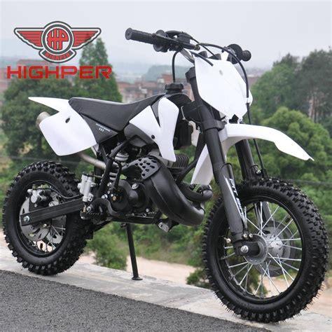 50cc motocross 9 0hp dirt bike 50cc 2 stroke 12 10 db501b china