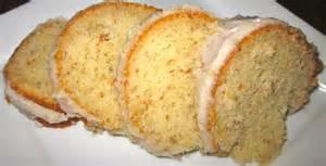 haute heirloom reved even better almond poundcake