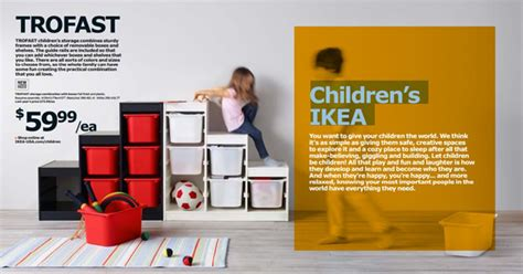 collection of ikea catalog 2015 home design and