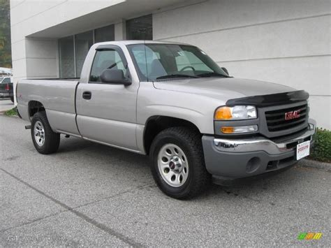 how to work on cars 2005 gmc sierra 3500 engine control image gallery 2005 gmc 1500 truck