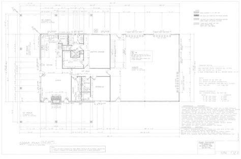 barndominium floor plans 30x40 barndominium floor plans barndominium floor plans 30x40 with 2nd floor joy studio