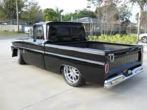 1963 chevrolet c 10 custom 151590