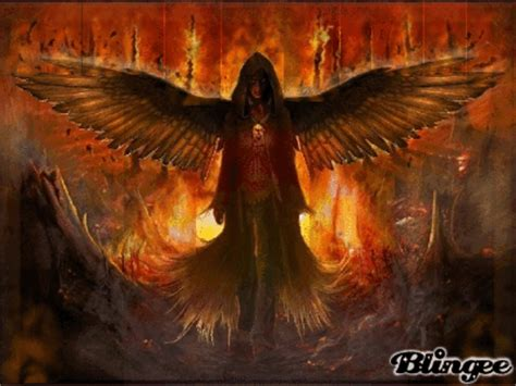 hells angel picture  blingeecom