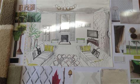 the great interior design challenge tiffney finalist great interior design challenge