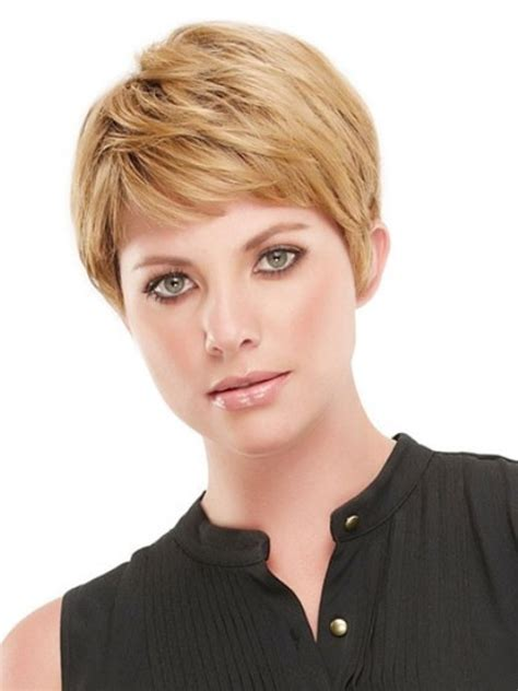 wispy haircuts for older women wispy pixie haircuts for older women to download wispy