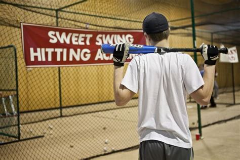 sweet swing baseball the sweet swing baseball academy