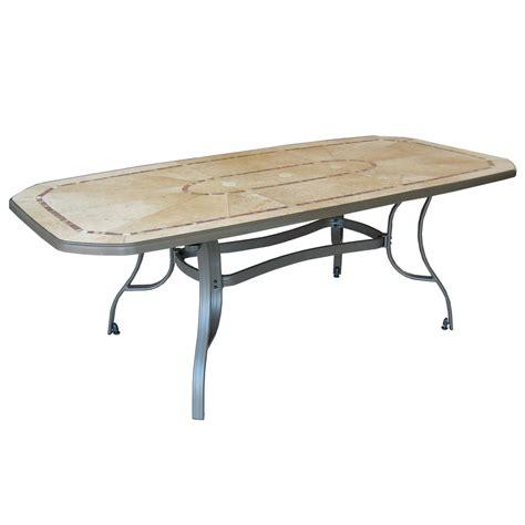 grosfillex table de jardin table de jardin ronde grosfillex jsscene des id 233 es int 233 ressantes pour la conception de