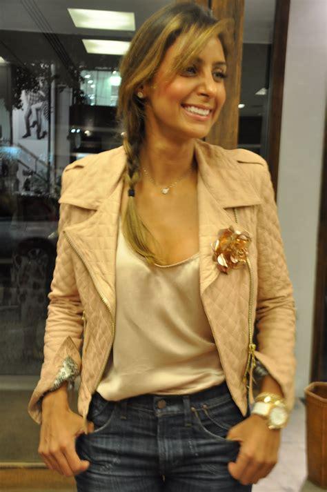 Flavia Tosca franklin toscano embaixador do via fl 212 res comemora