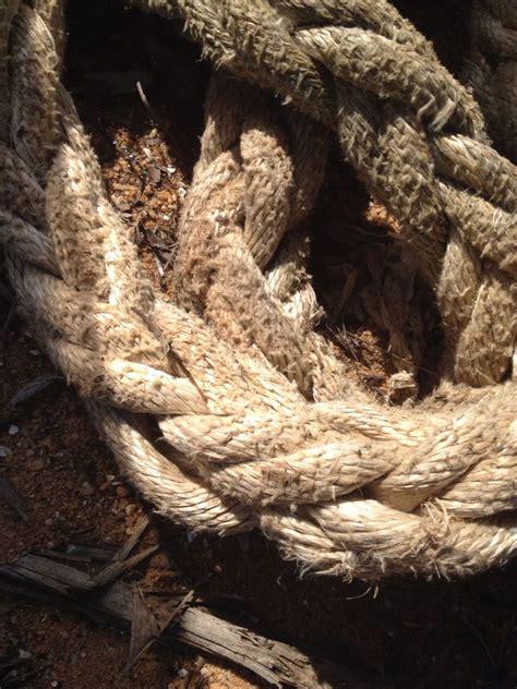 tappeti in fibra di cocco oltre 1000 idee su fibra di cocco su zerbini