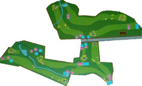 sbi green glen layout email id tara glen golf club wexford golf deals hotel accommodation