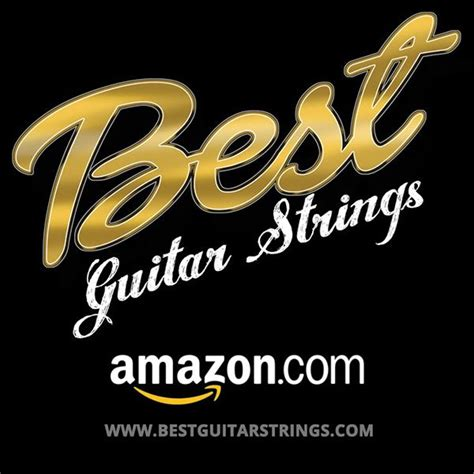 best guitar strings best guitar strings now available on best