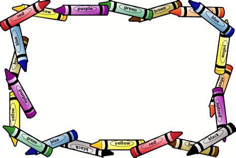 imagenes navideñas bordes a 241 adir bordes a las im 225 genes en wordpress