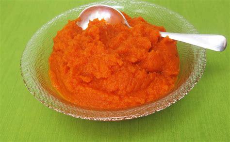 dish carrot recipes rutabaga honey carrot side dish margaret