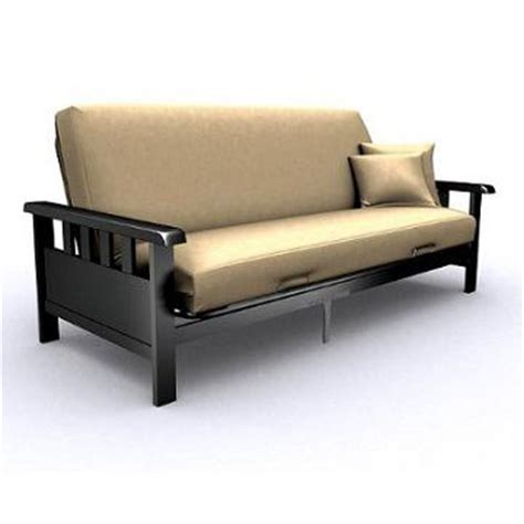 modern futons for sale american furniture alliance modern loft skyline mission
