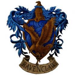 ravenclaw harry potter amino