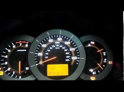 how to reset maintenance required light on 2007 toyota camry how to remove the maintenance required light on a 2007