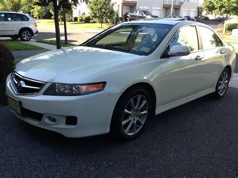 2006 acura tsx w navigation for sale in niles il 5miles buy and sell 2006 acura tsx pictures cargurus