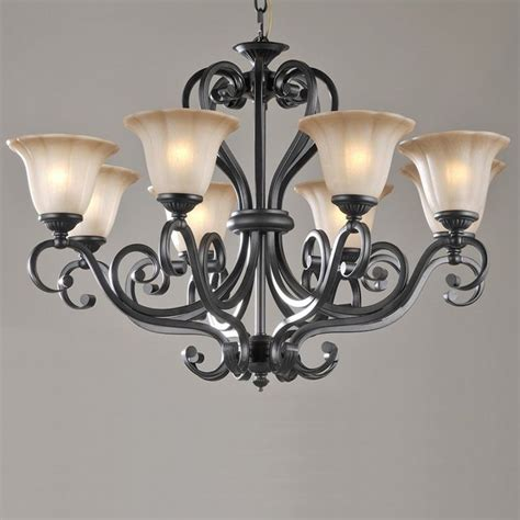 Black Iron Dining Room Chandelier 17 Best Ideas About Black Iron Chandelier On