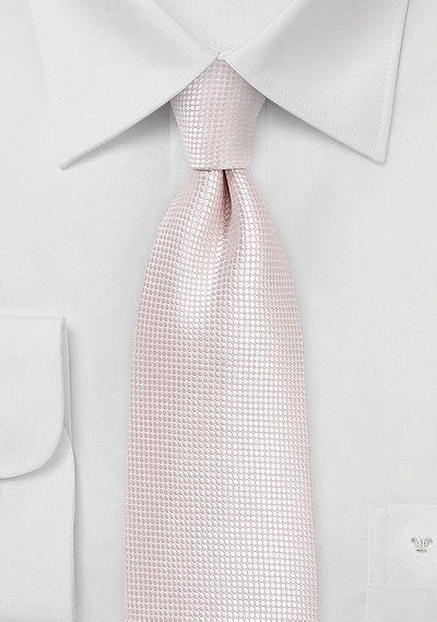 blush colored bow tie powdered blush colored necktie bows n ties