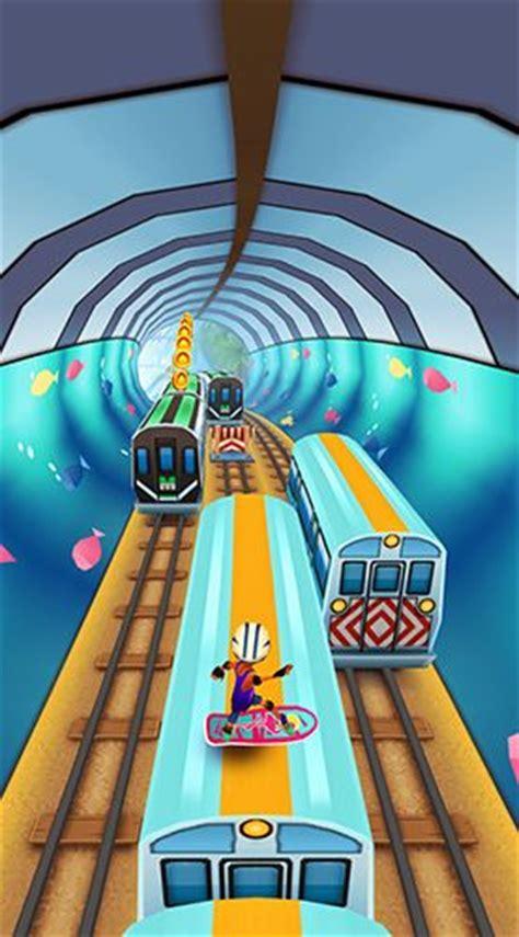 imagenes de subway surfers miami subway surfers world tour miami for android free