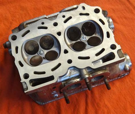 gasket repair gasket repair subaru