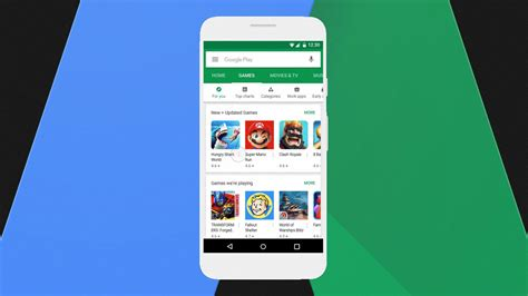 google design fast company google is turning ads into games you can play