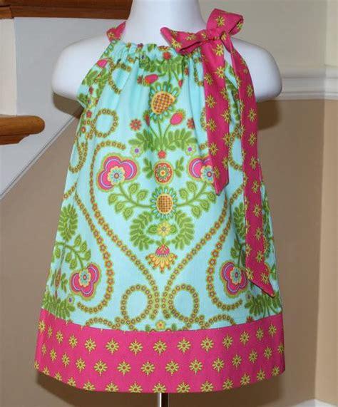 vestido facil de hacer vestidos de ni 241 a faciles de hacer imagui
