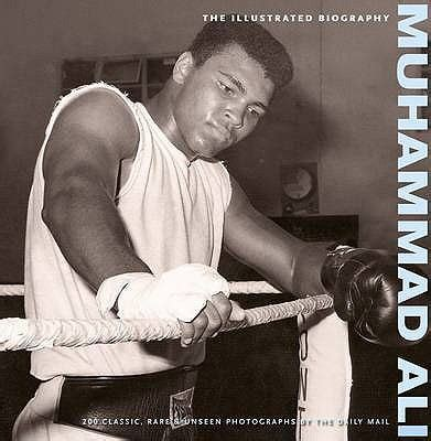 muhammad ali biography wikipedia muhammad ali extreme sports sports books information