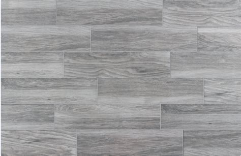 gray porcelain wood tile kbdphoto