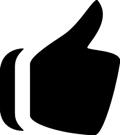 imagenes simbolos visto bueno visto bueno descargar iconos gratis