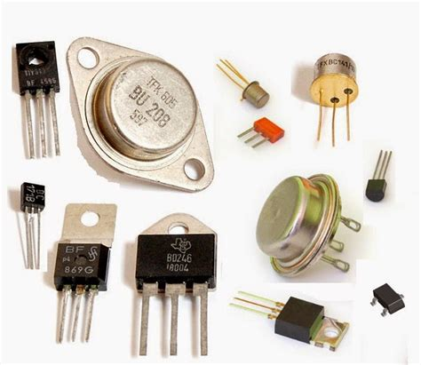 gambar transistor dan fungsinya jenis transistor dan fungsinya 28 images cara menentukan jenis transistor npn dan pnp dengan