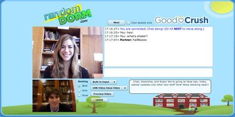 best to chat with strangers top 10 best live chat tools to chat with strangers